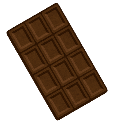 sweets_chocolate_dark.png