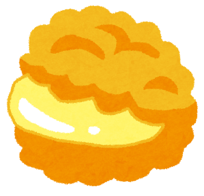 sweets_creampuff.png
