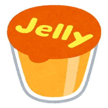 sweets_jelly_cup.png