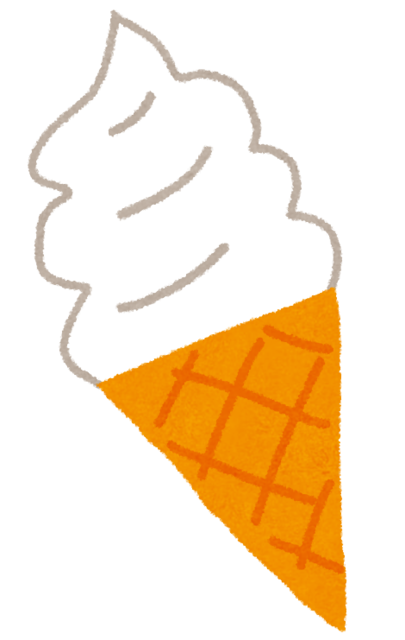 sweets_softcream.png