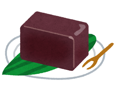 sweets_youkan.png