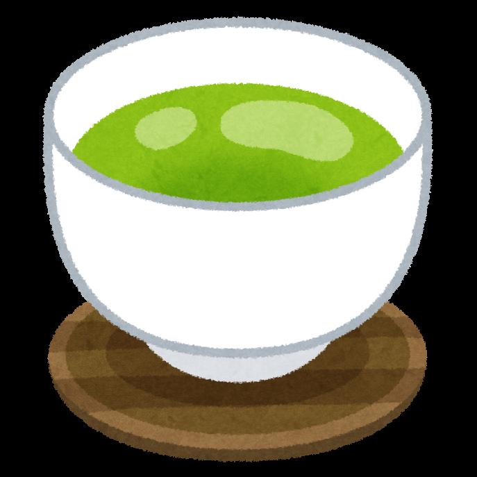 【画像】寝ぼけてコップにお茶を入れようとした結果wwwwwwwwwwwwwwwwwww
