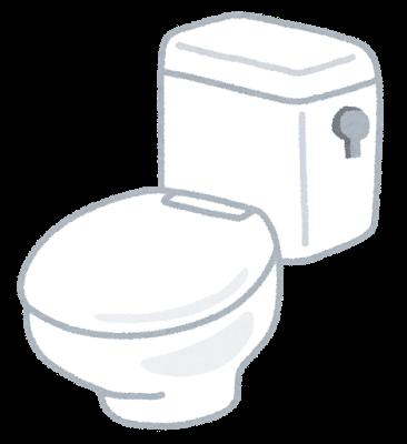 toilet_benza_shimeru.png