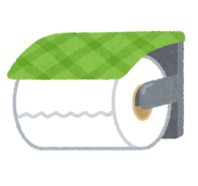 toilet_paper_cover.png