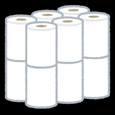toiletpaper_roll_set.png