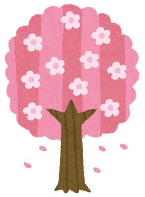 tree1_haru (1).png