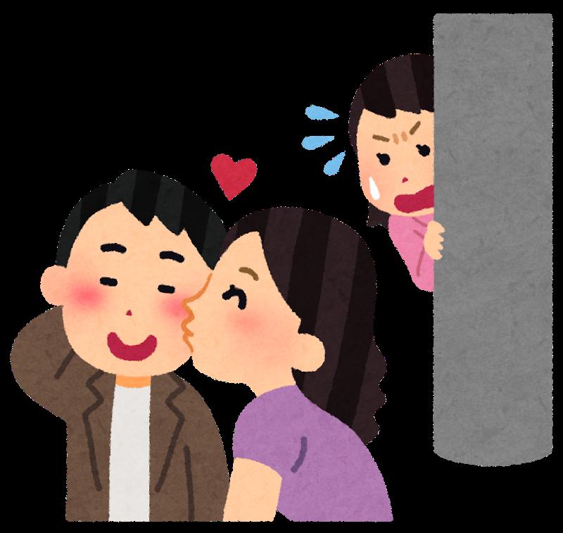 【芸能】鈴木杏樹と不倫の喜多村緑郎、尾上松也の妹とも不倫した