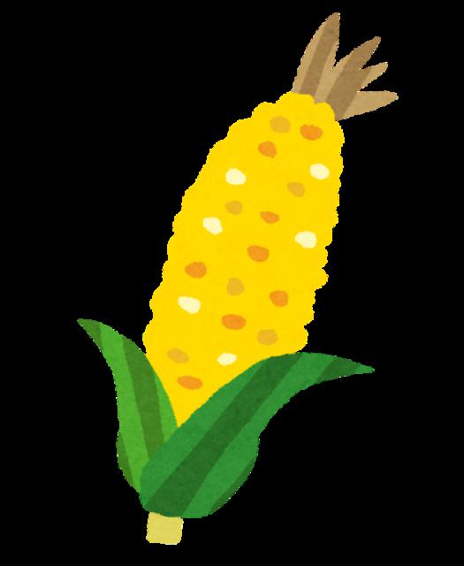 vegetable_corn.png