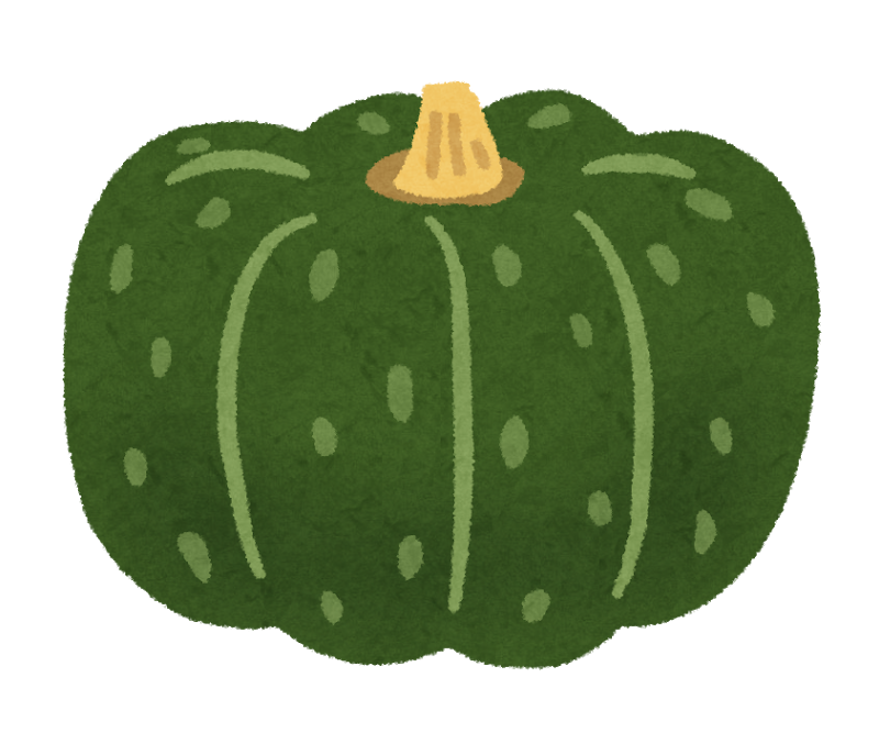 vegetable_kabocha.png