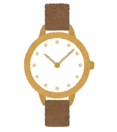 watch_face_woman.png