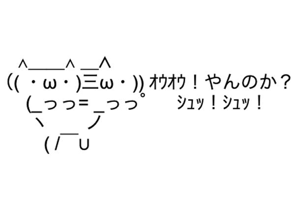 WANDS上杉昇さんの現在www